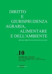 1-INDICI 2005 prima pag - Università degli studi di Pavia