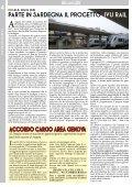 UNITEVI! - ancora IN MARCIA! - Page 4