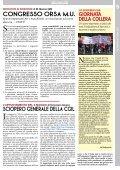 UNITEVI! - ancora IN MARCIA! - Page 5