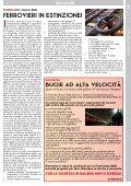 UNITEVI! - ancora IN MARCIA! - Page 7