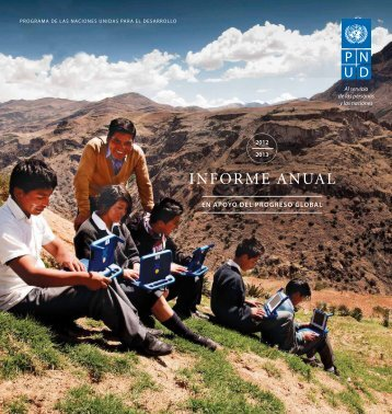 UNDP_AR2013_spanish_v4-WEB-sm
