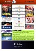 Assist 2 - Federazione Italiana Pallacanestro - Page 2