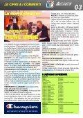 Assist 2 - Federazione Italiana Pallacanestro - Page 3