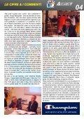 Assist 2 - Federazione Italiana Pallacanestro - Page 4