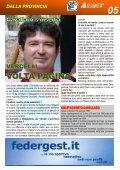 Assist 2 - Federazione Italiana Pallacanestro - Page 5
