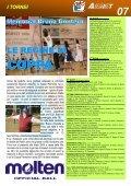 Assist 2 - Federazione Italiana Pallacanestro - Page 7