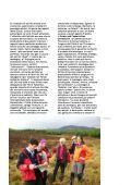 Lo sguardo di - Fedme - Page 3