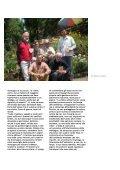 Lo sguardo di - Fedme - Page 4
