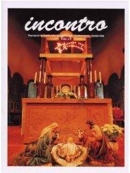 scarica file PDF (737 Kb) - Parrocchia Santuario Madonna in ...