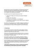Personalberater und Headhunter - ideale Agentur - Seite 5