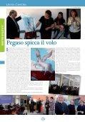 Pegaso spicca il volo - Gulliver - Page 4