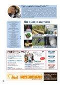 Auguri Latina - Latina per Strada - Page 2