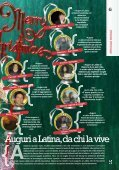 Auguri Latina - Latina per Strada - Page 5