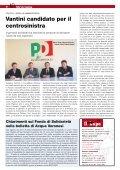 Gennaio 2012 - Il Nuovo Lupo - Page 2