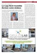 Gennaio 2012 - Il Nuovo Lupo - Page 3