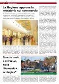 Gennaio 2012 - Il Nuovo Lupo - Page 4