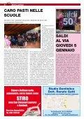 Gennaio 2012 - Il Nuovo Lupo - Page 6
