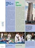Sportivo October 2003 - Page 2