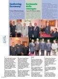 Sportivo October 2003 - Page 4