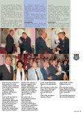 Sportivo October 2003 - Page 5