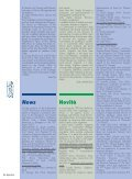 Sportivo October 2003 - Page 6