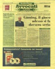 Italia_Oggi_Sette_111219.pdf