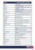 PER LE AZIENDE - Trony - Page 7