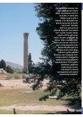 """Quaderno delle Olimpiadi"""" a cura di Augusto Rosati - Lo sport italiano - Page 2"""