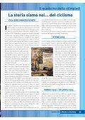 """Quaderno delle Olimpiadi"""" a cura di Augusto Rosati - Lo sport italiano - Page 3"""