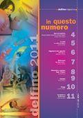 SCD_magazine n6_2010.qxd:Layout 1 - Sporting Club Delfino - Page 3