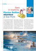 SCD_magazine n6_2010.qxd:Layout 1 - Sporting Club Delfino - Page 4