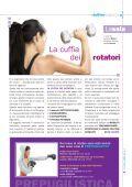 SCD_magazine n6_2010.qxd:Layout 1 - Sporting Club Delfino - Page 5