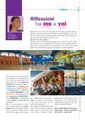 SCD_magazine n6_2010.qxd:Layout 1 - Sporting Club Delfino - Page 7