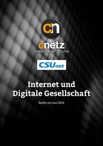 Thesenpapier_cnetz_CSUnet_07-06-13