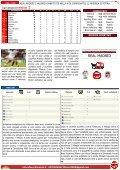 Nato nel 2002 Iscriviti gratuitamente al sito web 4Funroma.com ... - Page 2
