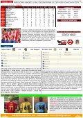 Nato nel 2002 Iscriviti gratuitamente al sito web 4Funroma.com ... - Page 5
