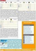 Nato nel 2002 Iscriviti gratuitamente al sito web 4Funroma.com ... - Page 6