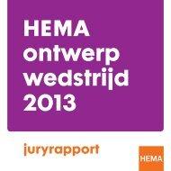 PDF-NL-Juryrapport-DEF-kleiner