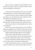 Decimo episodio: epilogo - PGS Reba Basket - Page 2
