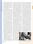 è una proposta - Nomadelfia - Page 6