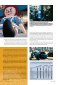 speciale - Page 6