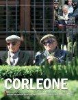 saluti da corleone - Page 2