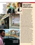 saluti da corleone - Page 4