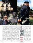 saluti da corleone - Page 5