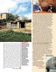 saluti da corleone - Page 6