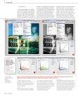 il FOTOgraFO - PICTORICO - Page 4