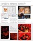 il FOTOgraFO - PICTORICO - Page 7