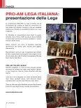 dance elite - Page 6