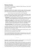 qui - crop circles, cerchi nel grano - Page 3