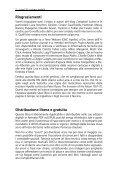 qui - crop circles, cerchi nel grano - Page 5